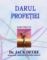 Jack Deere