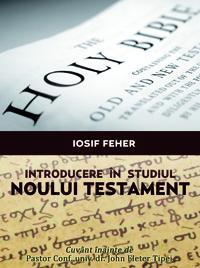 Iosif Feher