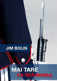 Jim Bolin
