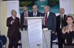 Vasile Roske, Vasilică Croitor, Nicu Oros, Iosif Țon, Virgil Achihai