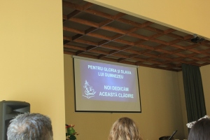 Inaugurare Biserica Mangalia (5)